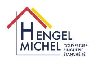 HENGEL Michel